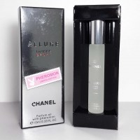 chanel-allure-homme-sport