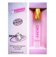 donna-karan-be-delicious-fresh-blossom