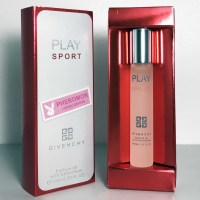 givenchy-play-sport